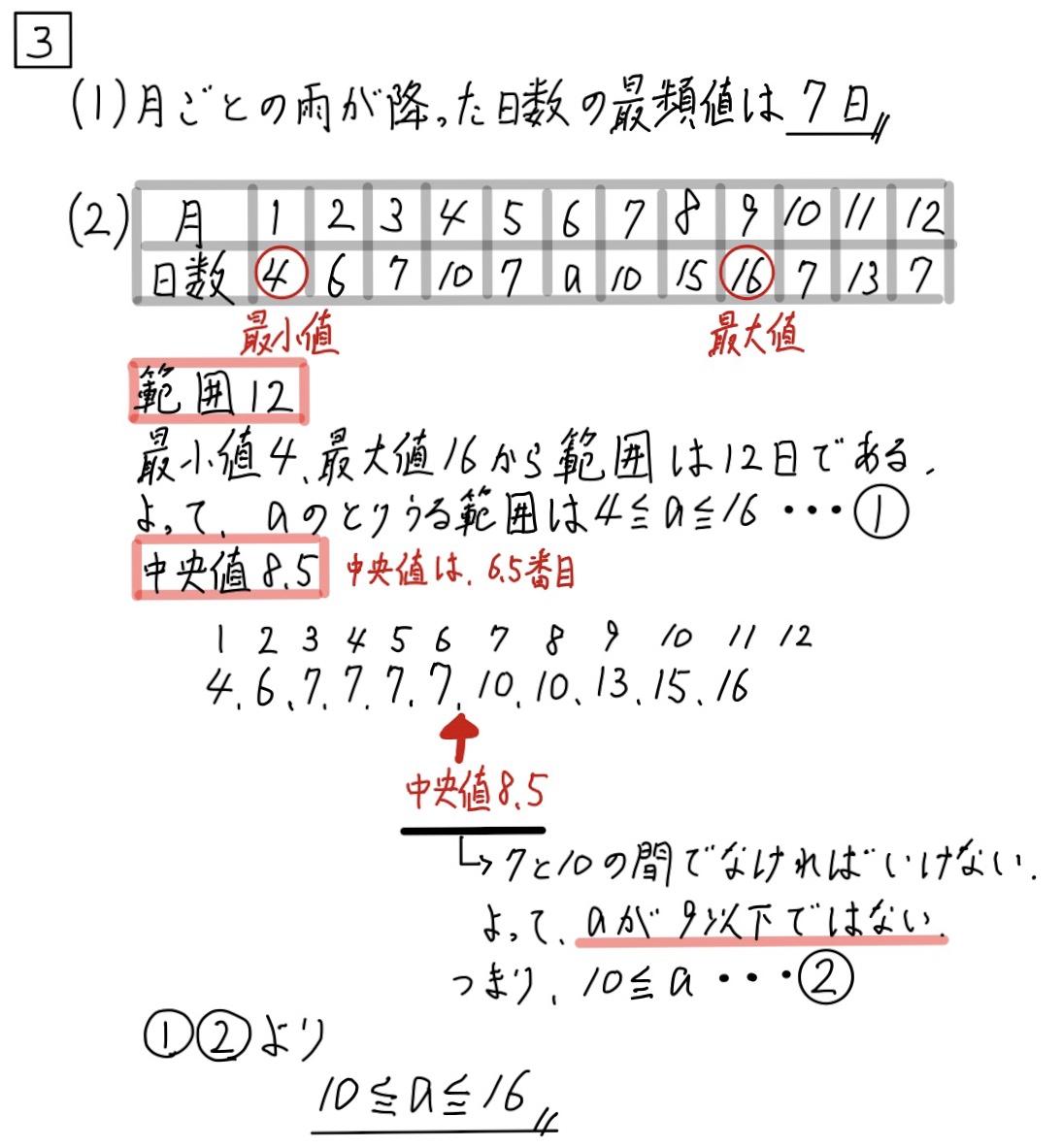 2020静岡数学3