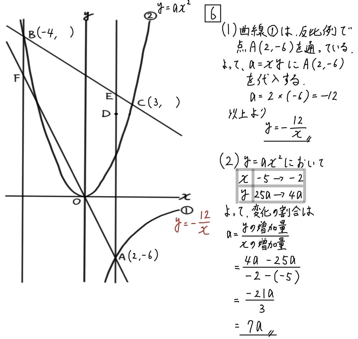 2020静岡数学6_1-2