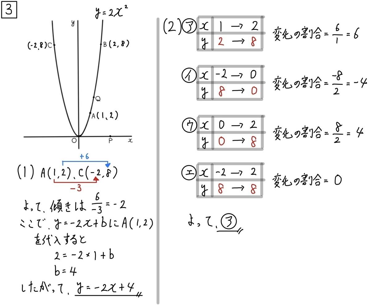 2020奈良数学3_1-2