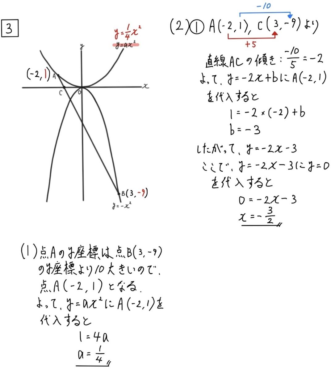 2020千葉公立数学3_1-2