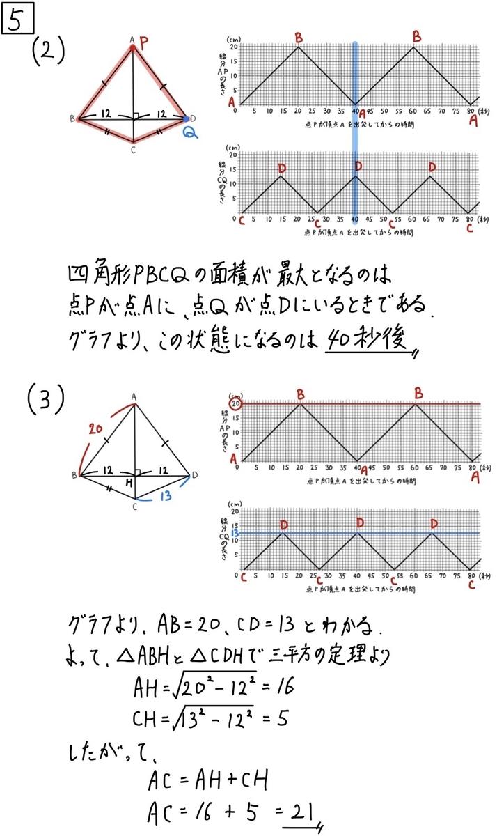 2020千葉公立数学5_2-3