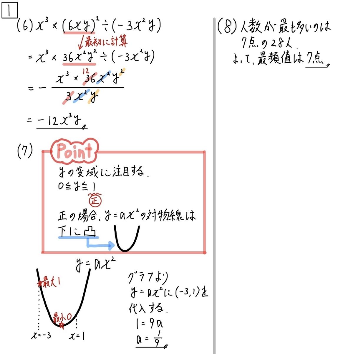 2020京都公立数学1_6-8