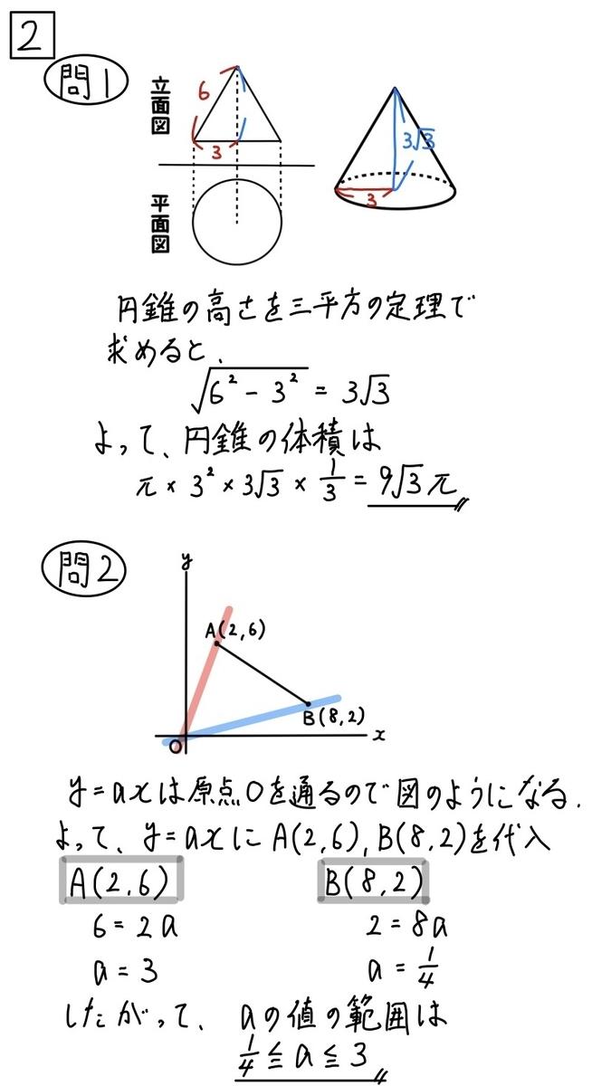 2020和歌山1_1-2