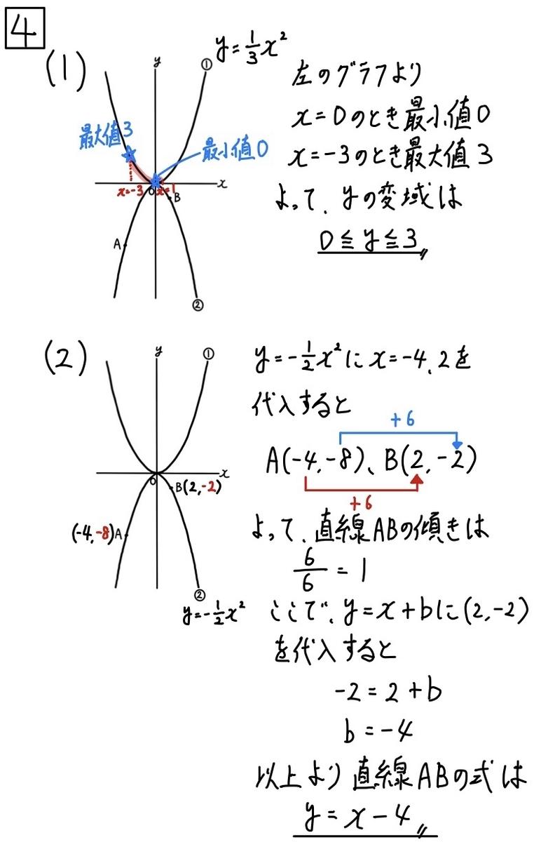 2020青森公立数学4_1-2