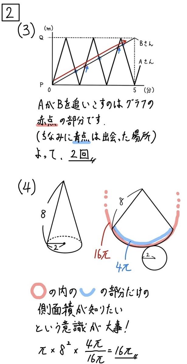 2020福島公立数学2_3-4