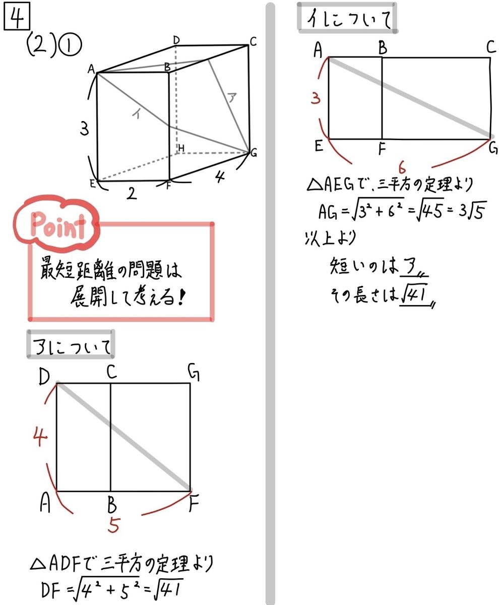 2020群馬公立数学4−2−1
