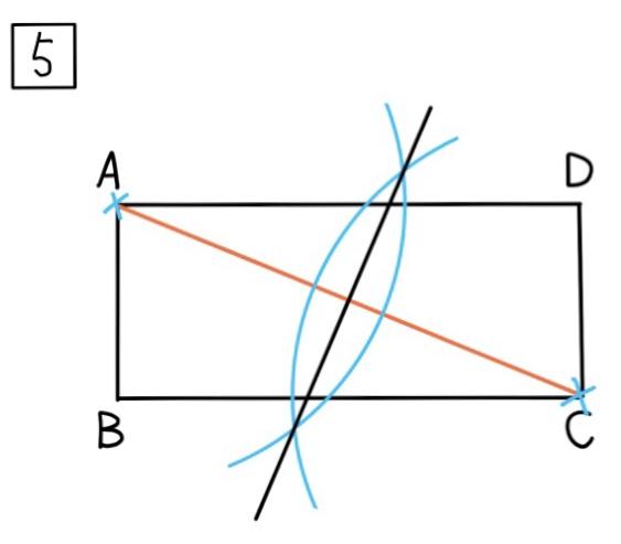 2020岩手公立数学5