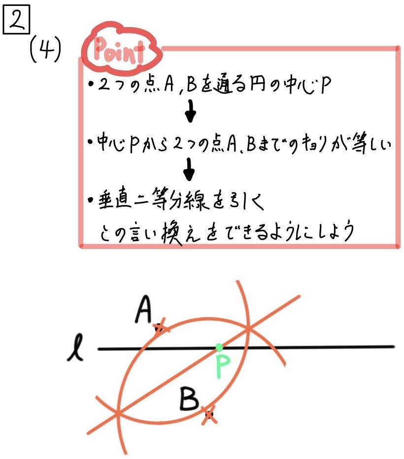2020新潟公立数学2−4