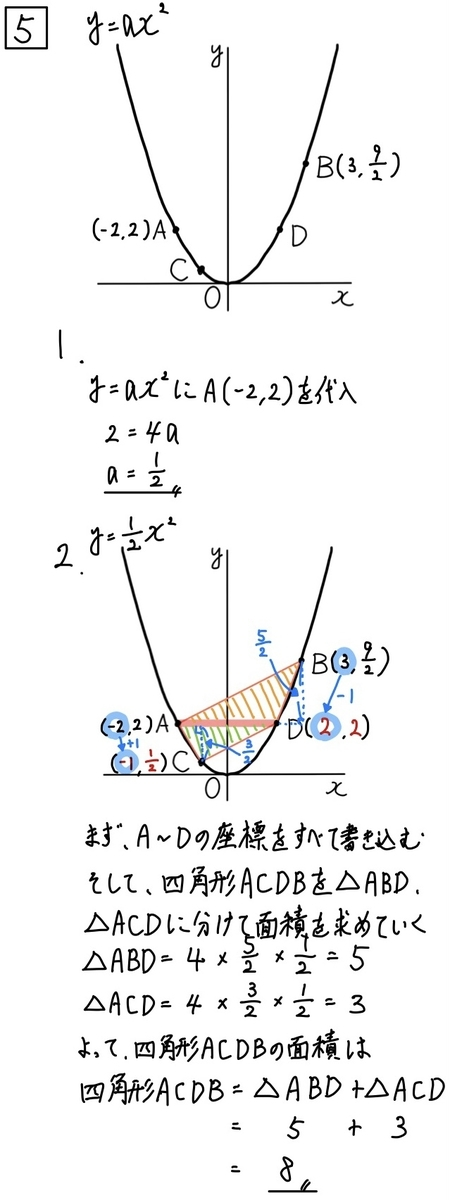 2020山梨公立数学5_1-2