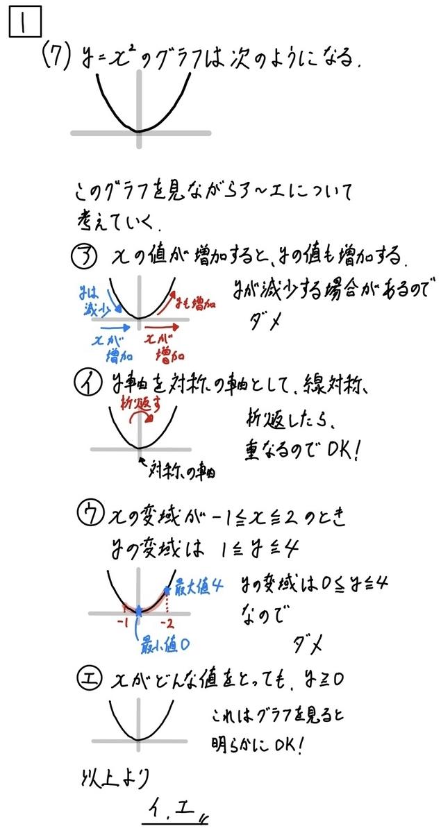 2020愛知公立数学B1_7