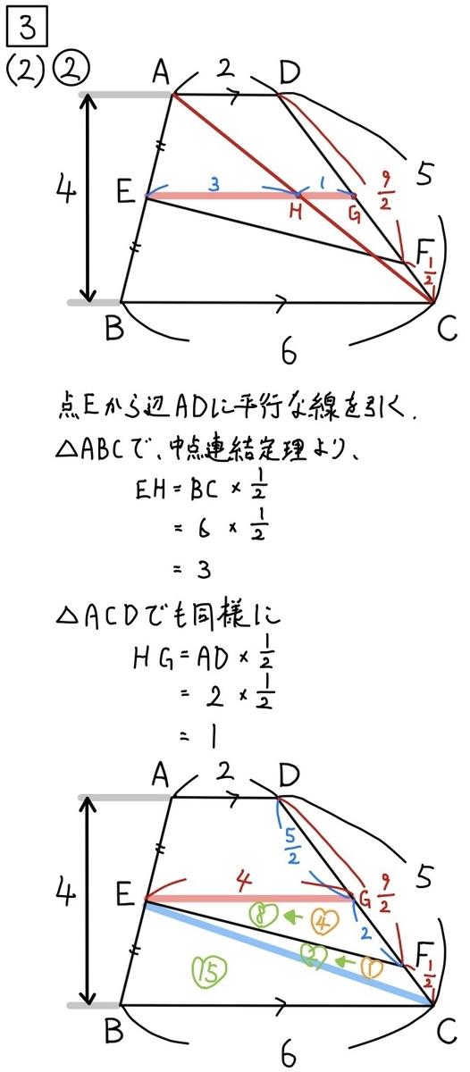 2020愛知公立数学3_2-2