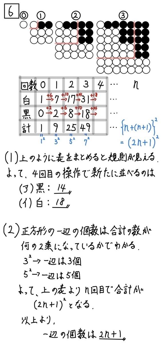 2020岐阜公立数学6_1-2