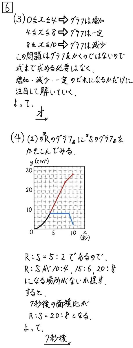 2020富山公立数学6–3