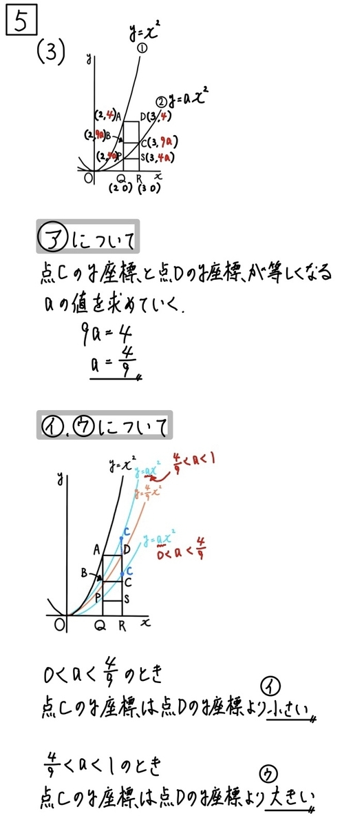 2020福井公立数学5−3