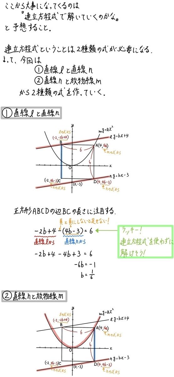 2020大阪数学c1_8
