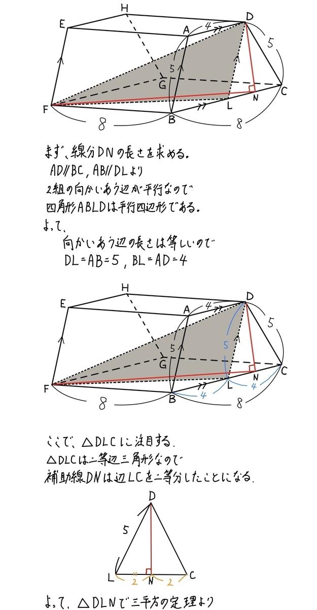 2020大阪数学1_2-1