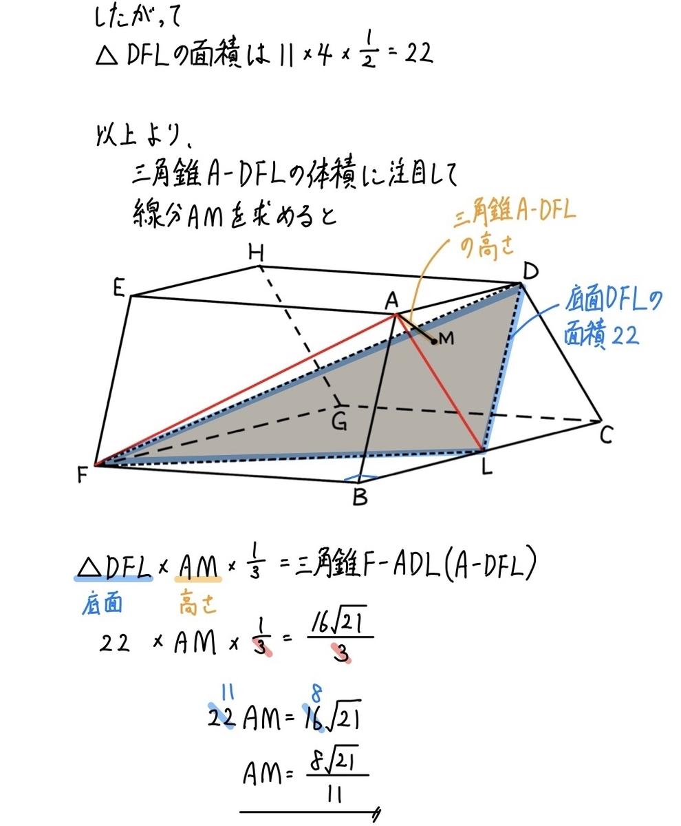 2020大阪数学3_2-2
