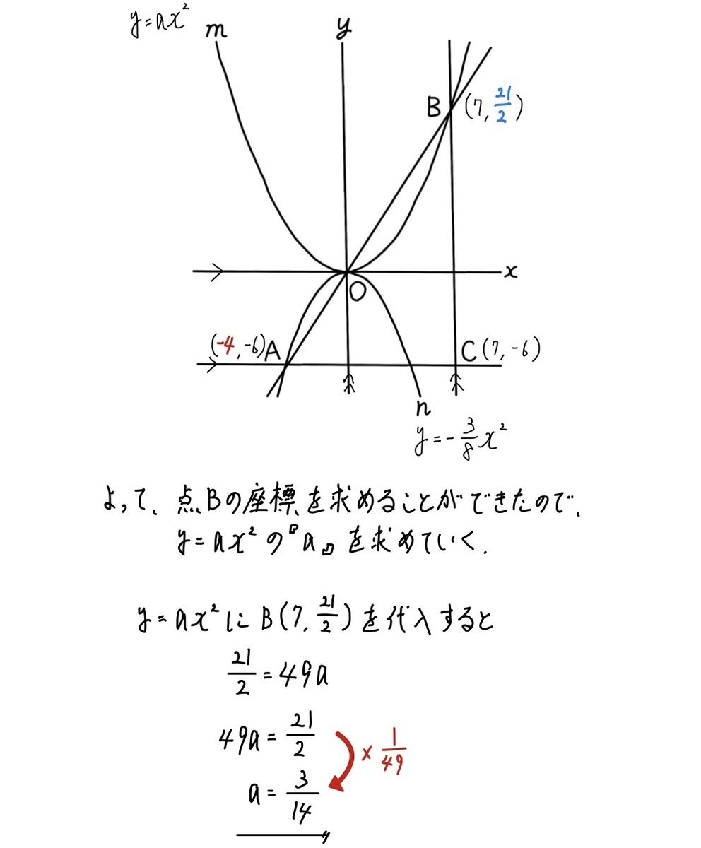 2020大阪数学b1_9