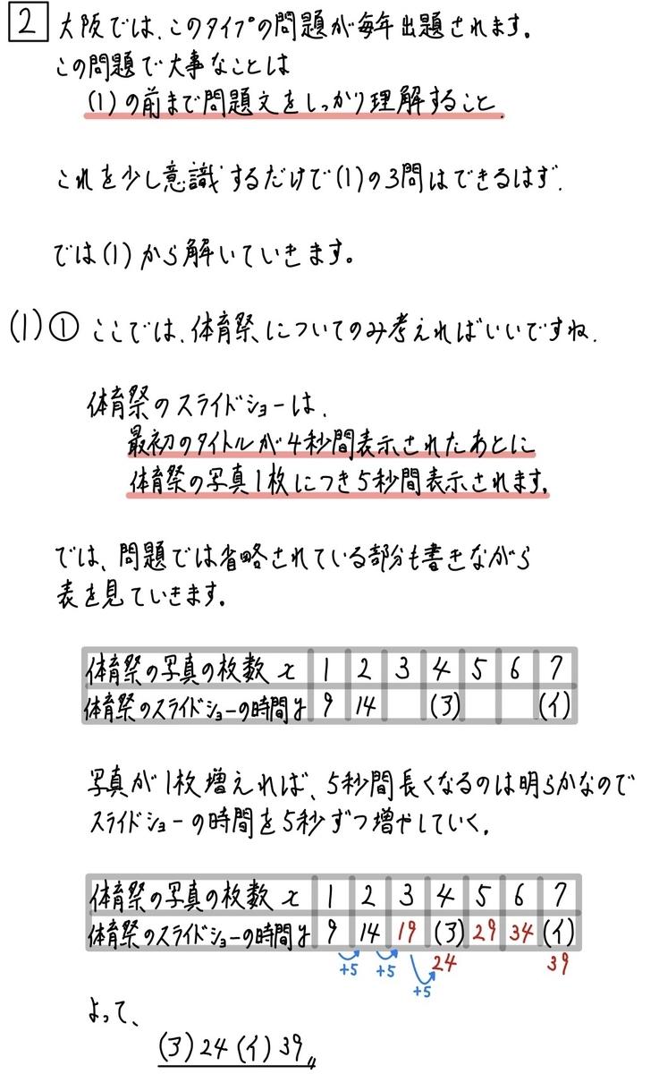 2020大阪数学B2_1-1