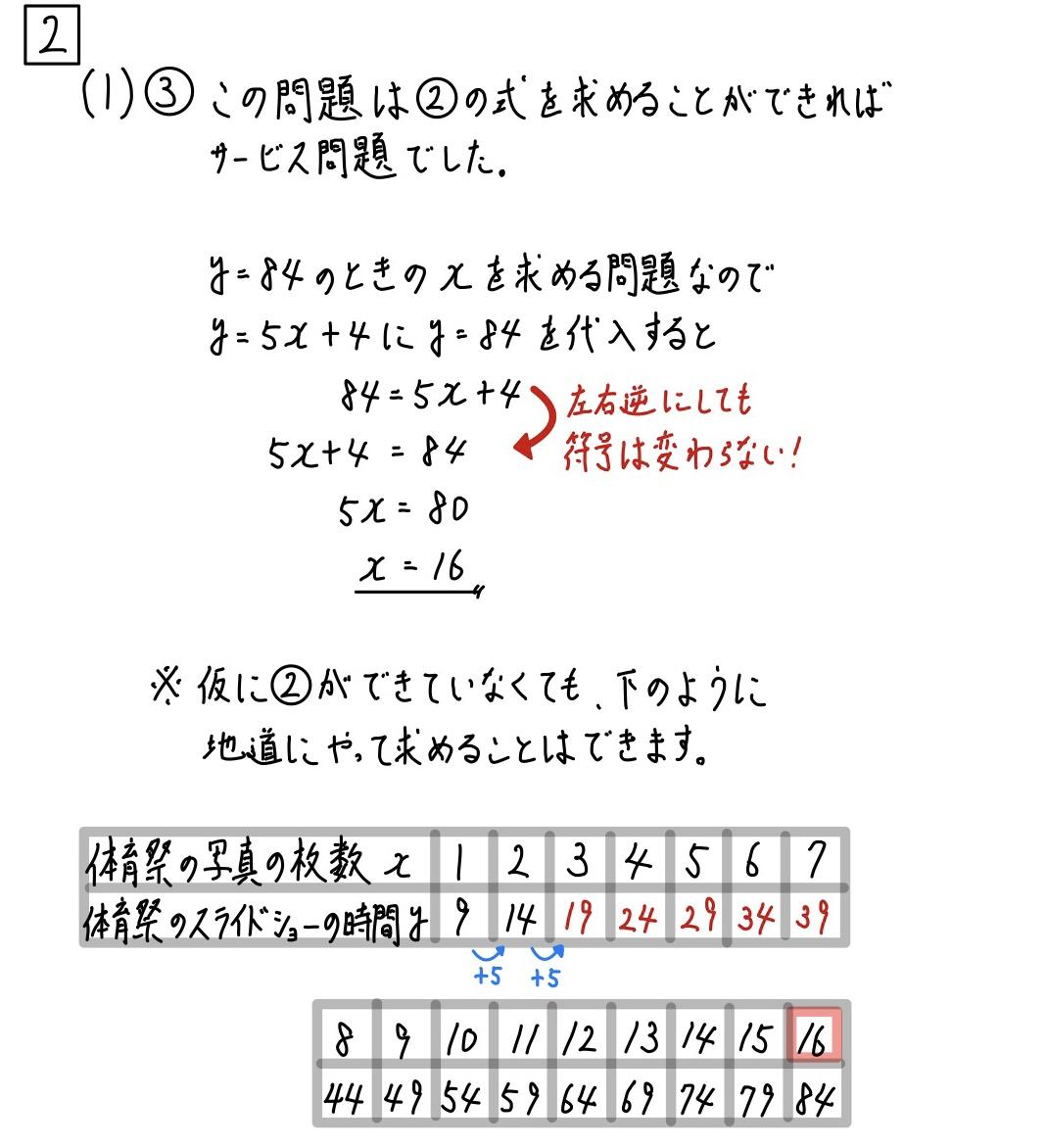 2020大阪数学B2_1-3