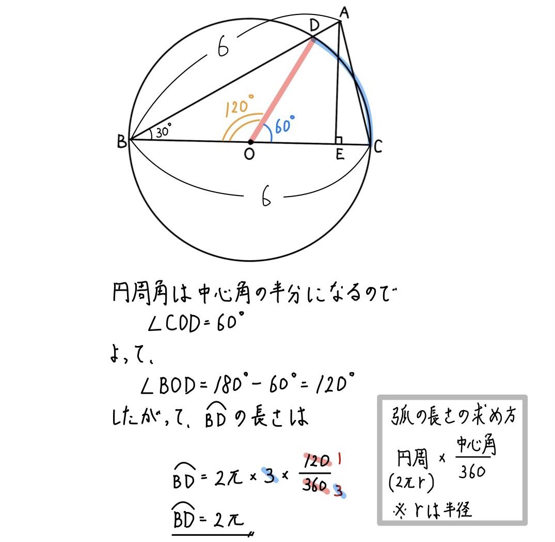 2020大阪数学B3_1-2