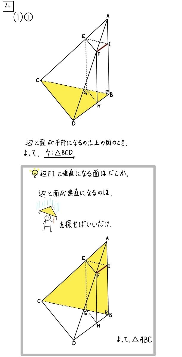 2020大阪数学B4_1-1