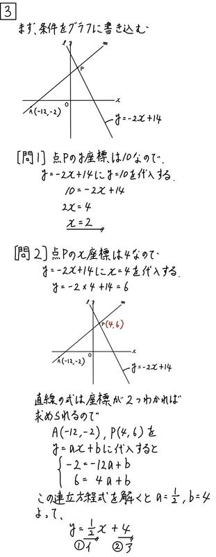 2021東京公立数学3_1-2