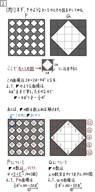 2021東京公立数学2_1