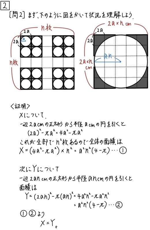 2021東京公立数学2_2