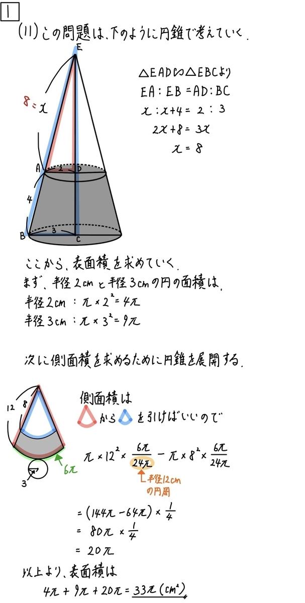 2021大阪数学c1_11