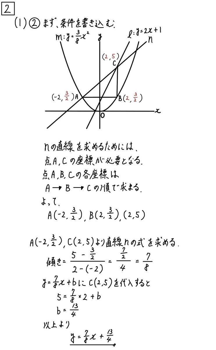 2021大阪数学c1_1-2
