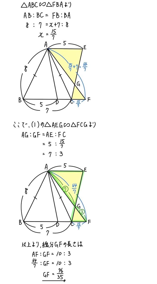2021大阪数学c3_1_2
