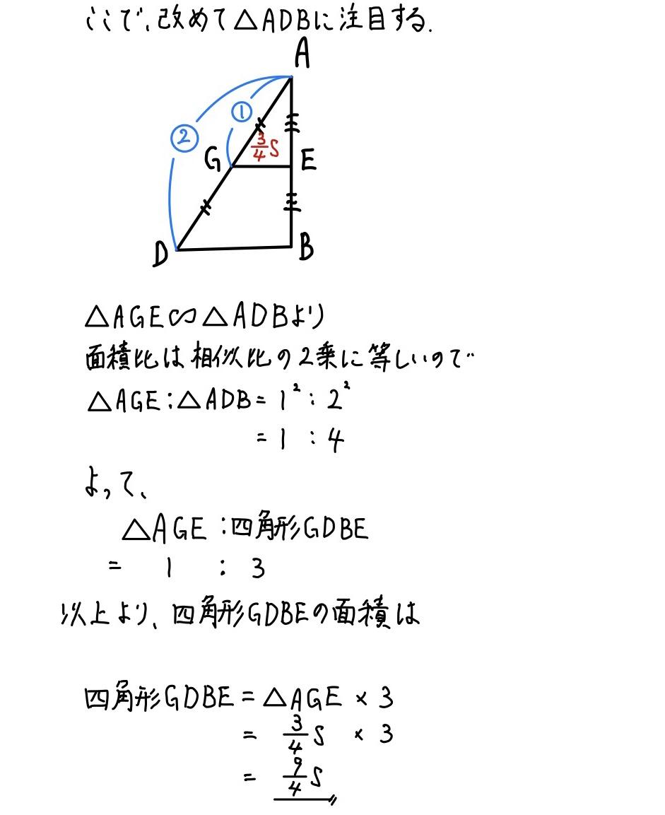 2021大阪数学c3_2_3