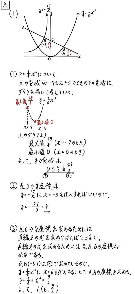 2021大阪数学B3_1