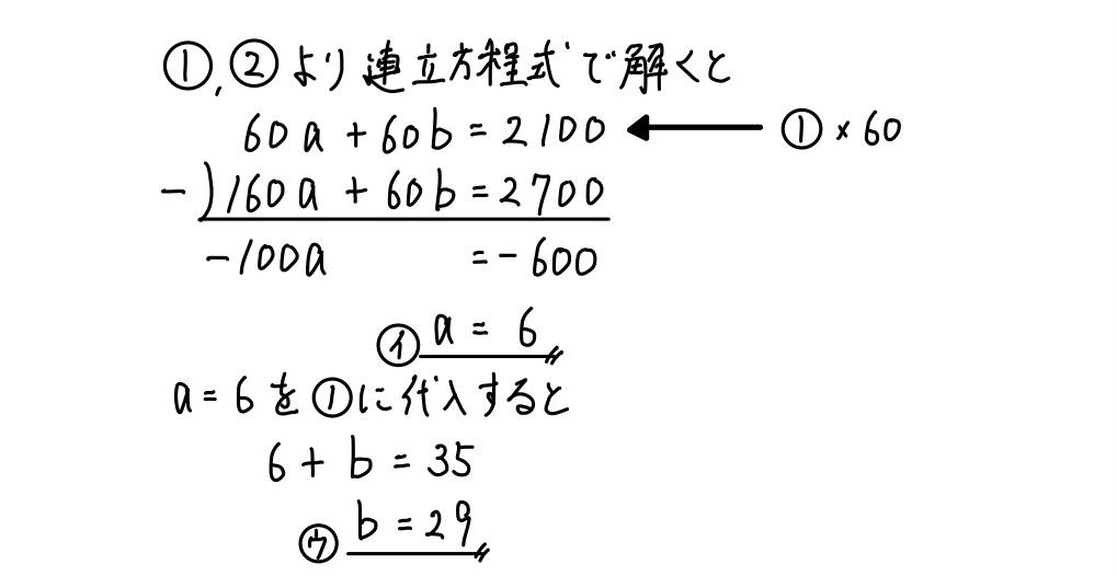 2021兵庫公立数学2_2
