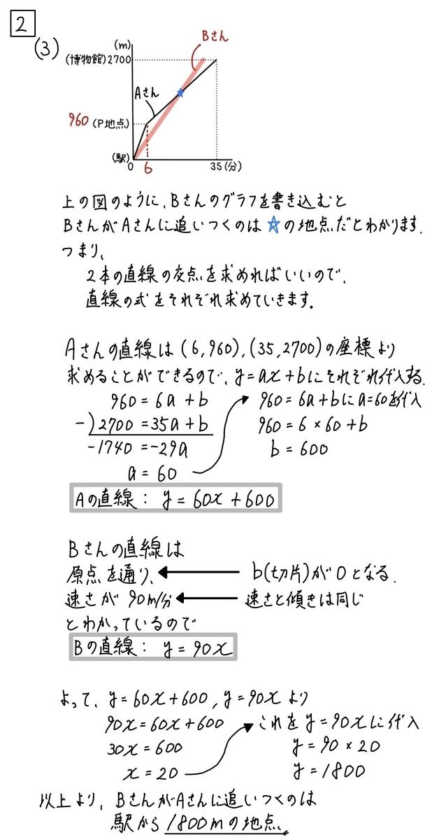 2021兵庫公立数学2_3