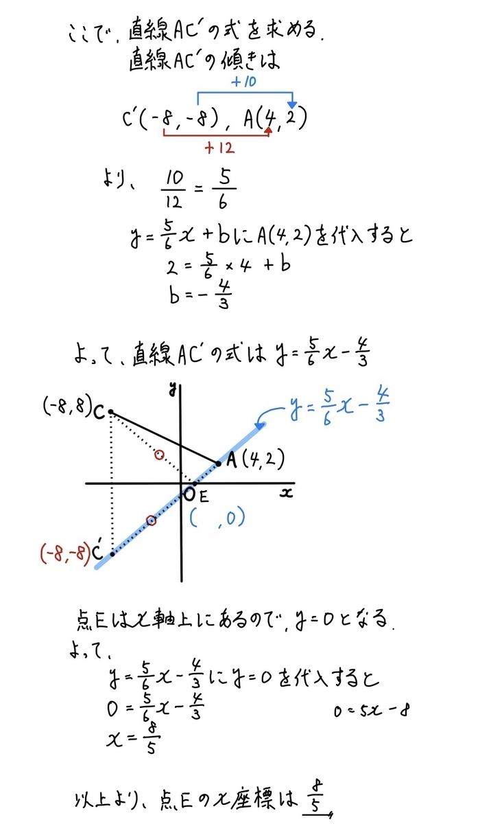 2021兵庫公立数学4_3-2