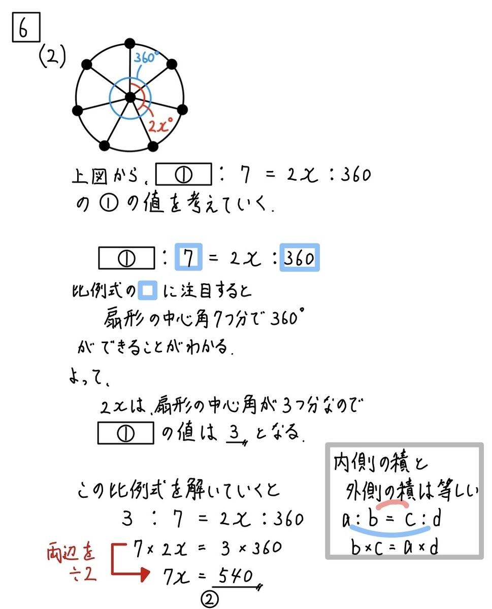 2021兵庫公立数学6_2