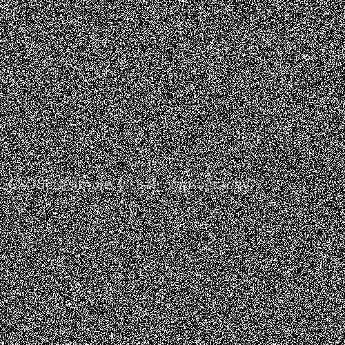 f:id:julia-bardera-jb:20171029002029p:plain
