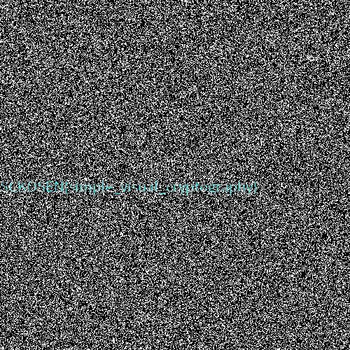 f:id:julia-bardera-jb:20171029003401p:plain