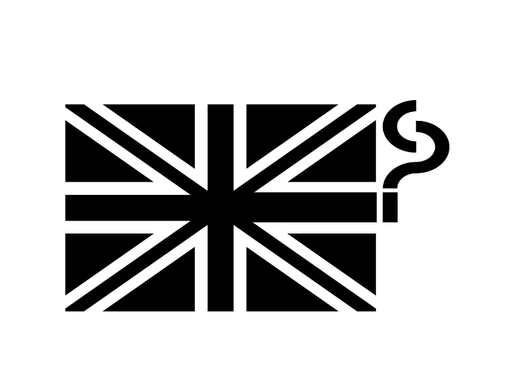 UK-smoking-e-cigarette