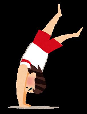 f:id:jump999:20170419141059p:plain