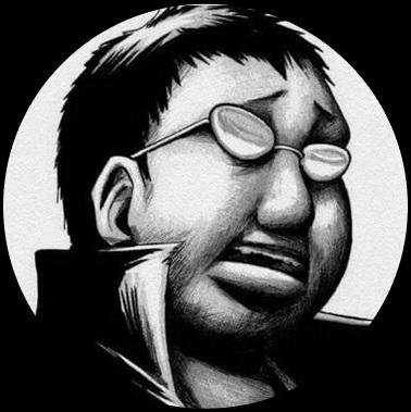 f:id:jump_manga_school:20201027104613j:plain
