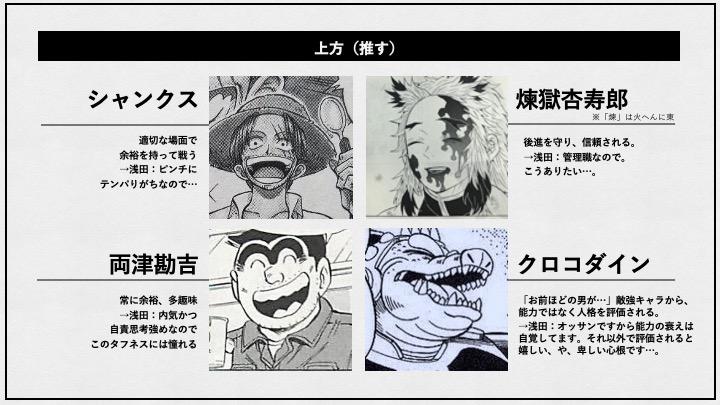 f:id:jump_manga_school:20201124181943j:plain