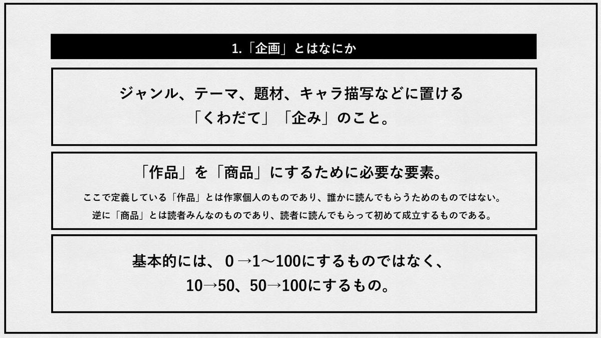 f:id:jump_manga_school:20201126133659j:plain