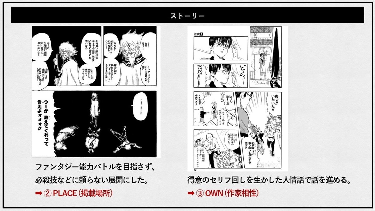 f:id:jump_manga_school:20201126134119j:plain