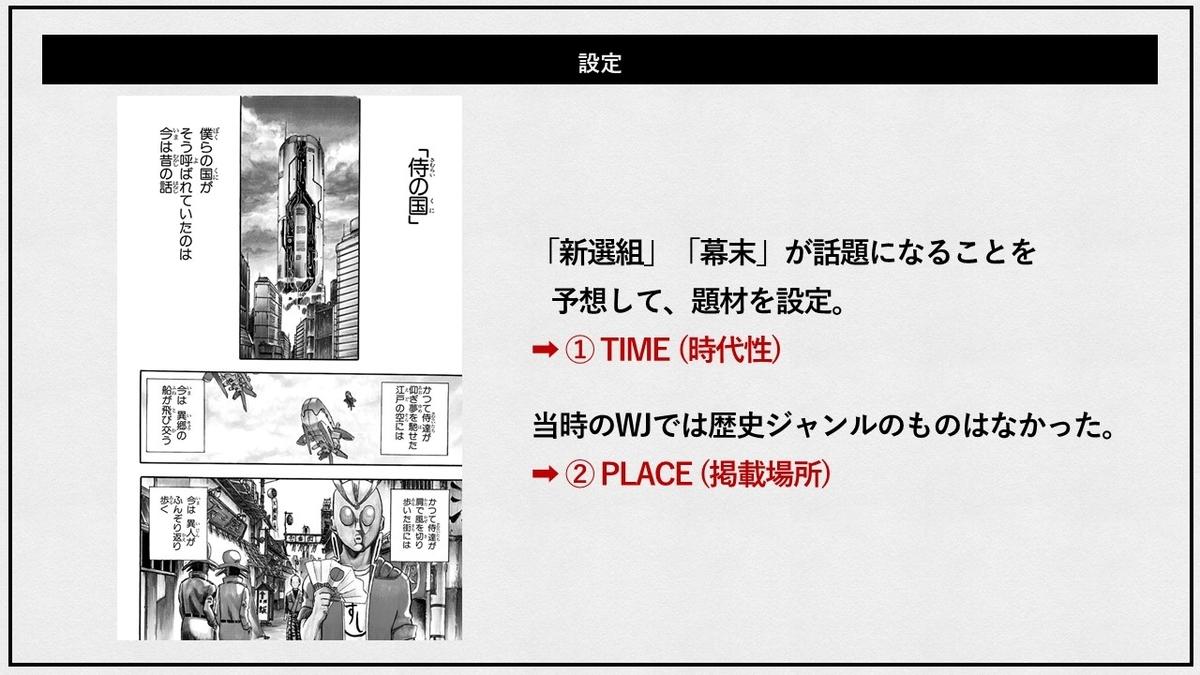 f:id:jump_manga_school:20201126134144j:plain