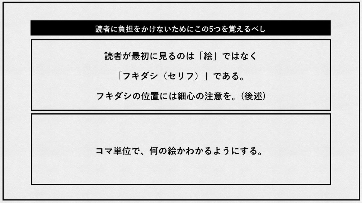 f:id:jump_manga_school:20201216130123j:plain