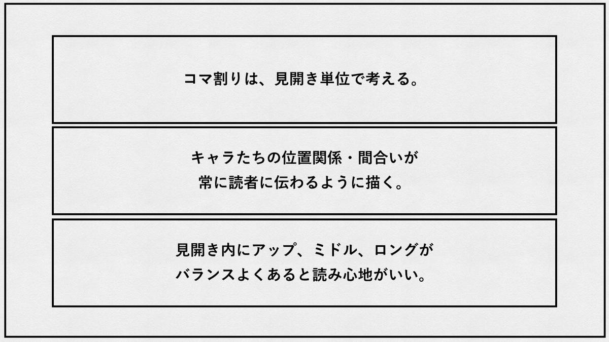 f:id:jump_manga_school:20201216130141j:plain