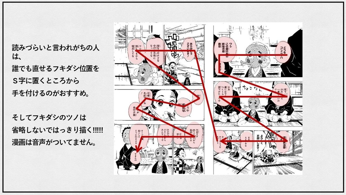 f:id:jump_manga_school:20201216130309j:plain